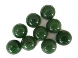 ast001_cabochon_jade_nephrite_russe