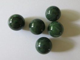 boules-nephrite-remplacement