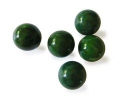 boules-nephrite-remplacement_k.jpg