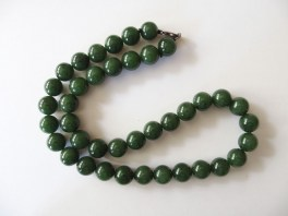 collier_jade_40x15mm.jpg