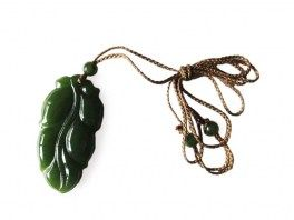 leaf_jade_pendant_big.jpg